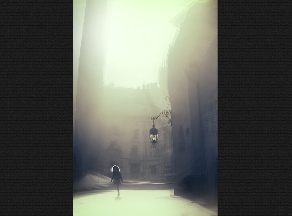 blog_piony_z_tlem_walace